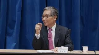 [Next Normal] 넥스트노말시대 국제정치경제 변…