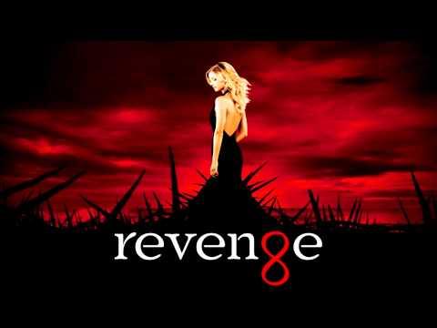 Revenge OST - Return To The Fire & Ice Ball