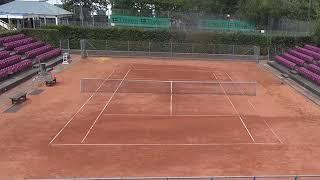 FTK centercourt 1