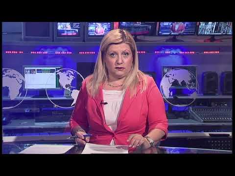 ТВМ Дневник 06.08.2019