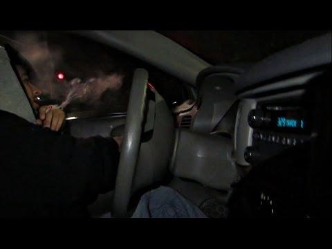 Tha Vent - Sneakz Tha Pilot (Official Video) #BADLANDZ
