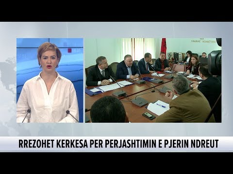 14 nentor, 2017 Flash News ne News24