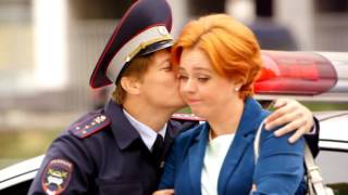 Семья Светофоровых!!! Песня!!! Подпевай!!!
