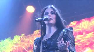 Nightwish - Élan (Live At Wembley Arena)