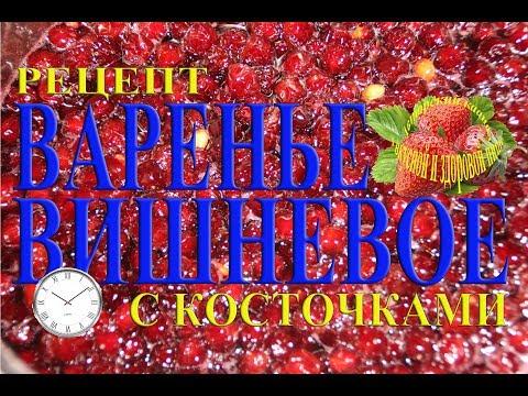 Сдобный пасхальный венок: рецепт с фото и видео