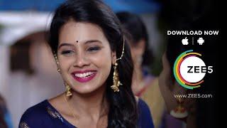 Ninne Pelladatha - నిన్నే పెళ్లాడతా   Episode - 67 - Best Scene   8 Oct 2018   Zee Telugu Serial