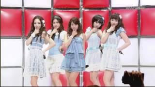 카라(KARA) -카라 (Honey)(Instrumental)(Music recorded) (lyrics) (Karaoke)