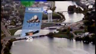 Alpena, MI Forecast 3-23-17