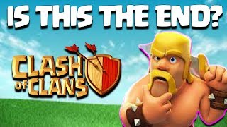 IS THIS THE END OF COC?! BEST TH9 + TH10 ATTACKS IN CLAN WARS | WD#27 | Clash of Clans