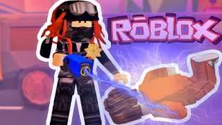 Tasing The Prisoners in Roblox Jailbreak! | Roblox Funny Moments | Roblox Games | Roblox For Kids
