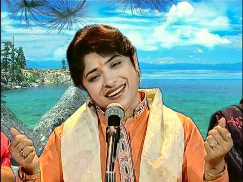 Aa Shyam Tere Te [Full Song] Shyam Teri Murli