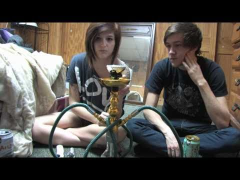 d&b hookah - What is Hookah/How to Smoke (pt 1)
