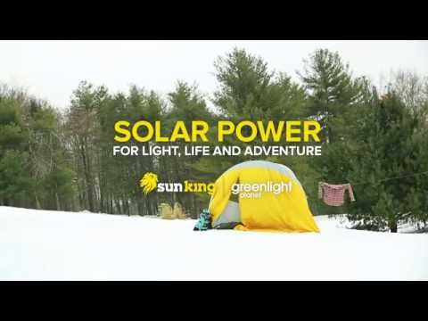 how-to-use-the-sun-king-pro-solar-light