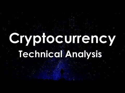 Ethereum Bitcoin Litecoin Golem Technical Analysis Chart 7/18/2017 by ChartGuys.com
