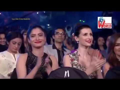 Aksay kumar most dance