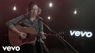 Kalle Mattson - Lost Love - Vevo dscvr (Live)