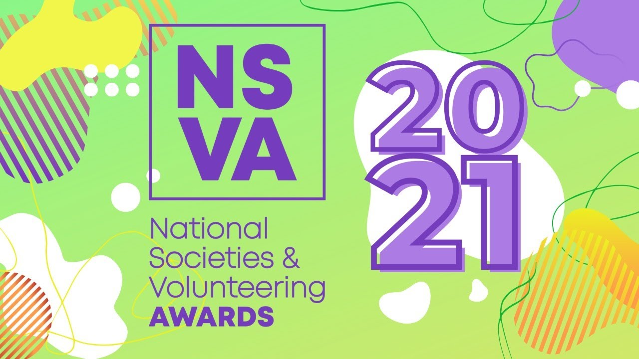 Fusion shortlisted twice in the NSVAs