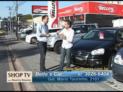 VT BELLOS CAR 2209 YOUTUBE