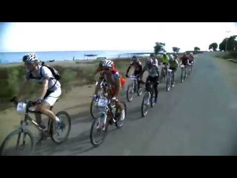 2011 Tour de Timor - web version.mov