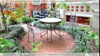$1,285,000 - 1810 S Street Nw, Washington, Dc 20009