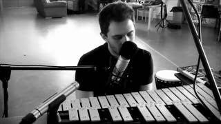 Download MINUTE TAKER - SOMEWHERE UNDER WATER (LIVE) haunting/voice/piano/glockenspiel/beautiful/looping/song MP3 song and Music Video