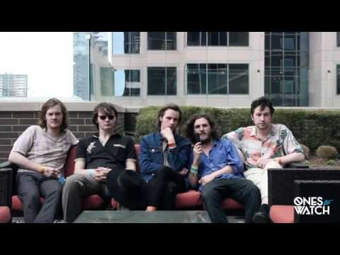 SXSW 2015 Spotlight on Palma Violets – presented by Ones to Watch with Skype  | House of Blues