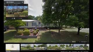 How to use Google Maps to Look at Houses Online - Great for Real Estate! Ep 59(, 2014-05-09T13:56:58.000Z)
