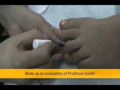 Curs Pedichiura Estetika Profesional Youtube