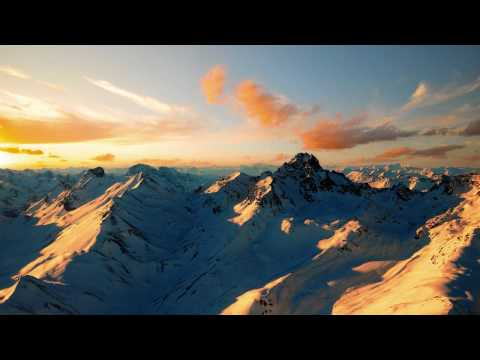 [HD] Ilya Soloviev & Poshout - Defined Sense (Original Mix)