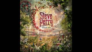 Steve Perry - I Need You