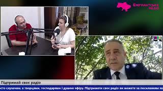Історія й сьогодення тюркських народів, зміцнення взаємодії та співпраці тюрків світу