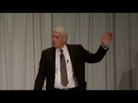 MS&T16 Plenary: David Matlock, part 4