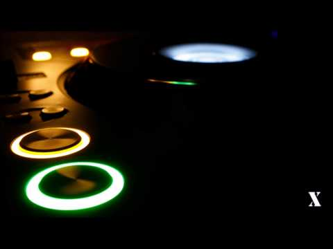 Crystal Waters - 100% Pure Love (DJ Bonne & DJ Rabinu Remix 2011)