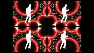 Techno Grooves - Hiawa