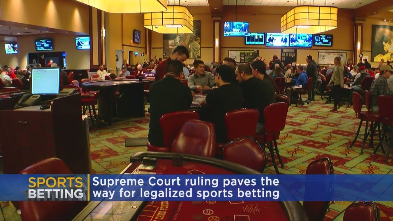 Supreme court allows sports betting under 4.5 goals betting tips