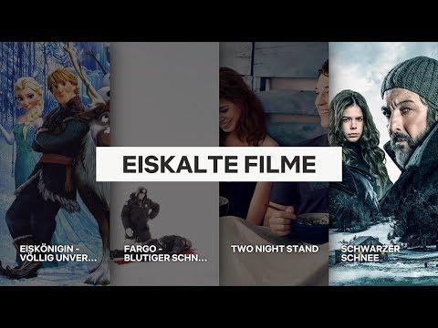 Filmtipps Netflix