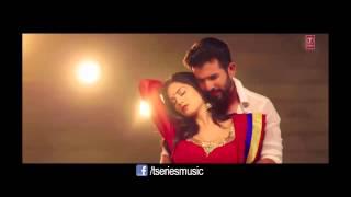 deewana-tera-arijit-singh-songs-romantic-song-latest-bollywood-music-2015