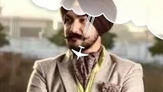 Latest song mucch ( Aate Di chidi ) _ Ammy Virk , Amrit maan , Rubina , Neeru Bajwa ! Inder Kaur