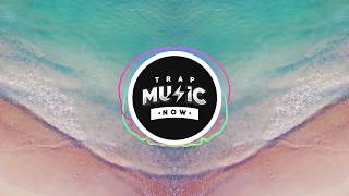 The Chainsmokers - Beach House (Pragy Trap Remix)