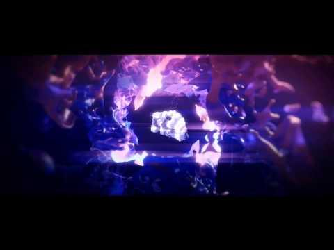 Rameses B - Memoirs (Cinematic Version) (Royalty-Free Music)