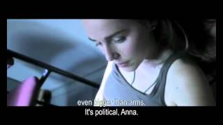 Room 514 (2012) - Trailer