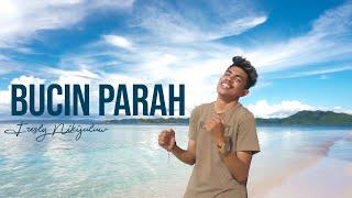 BUCIN PARAH - Fresly Nikijuluw ( Official Music Video )