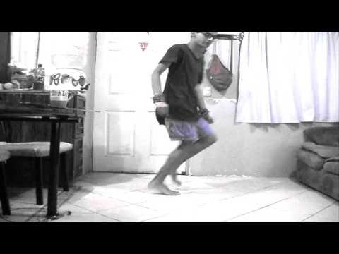 Vine Shuffle - Tritonal feat. Steph Jones...
