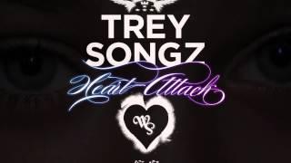 Trey Songz ft. Wabi Sabi - Heart Attack (Dance Remix)