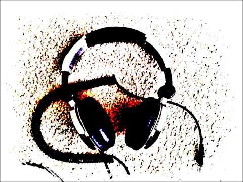 Drop it Low Girl DUBSTEP remix