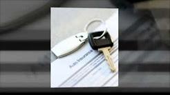 Stockbridge, GA Car Insurance Quotes | 1-855-387-1789