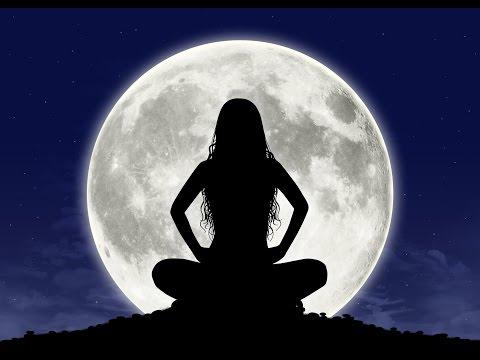 Relaxing Sleep Music, Calm Music, Soft Music, Instrumental Music, Sleep Meditation, 8 Hours, ☯402