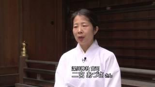 陶祖800年祭05_深川神社・陶彦社