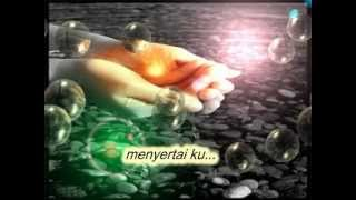 Lagu Rohani Indonesia Terbaru - Kupercaya