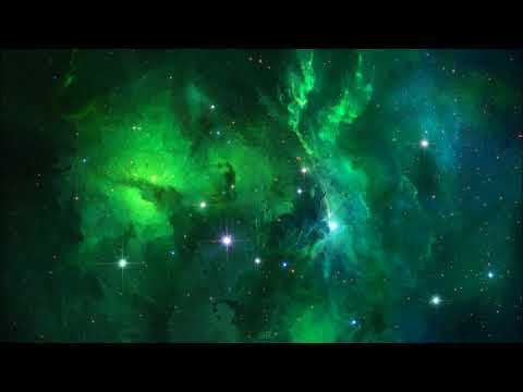 Memory & Ezequiel Arias - Jade (Original Mix)